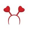 Heart Head Bopper